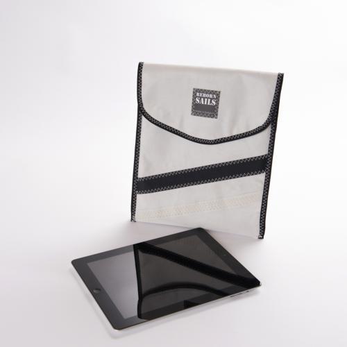 06-bedrijfsfotografie-product