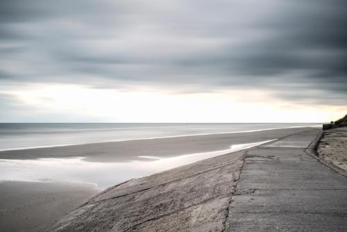 Fine Art-Strand-De Panne_11