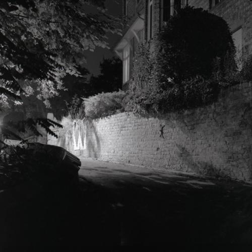 Fine Art-nachtfotografie-De Panne 01