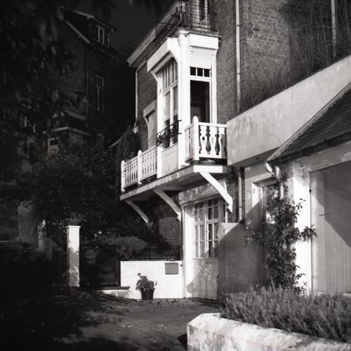 Fine Art-nachtfotografie-De Panne 02