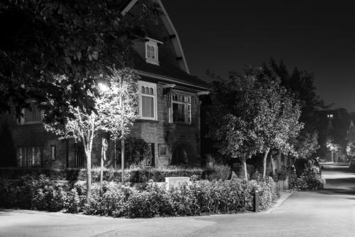 Fine Art-nachtfotografie-De Panne 03