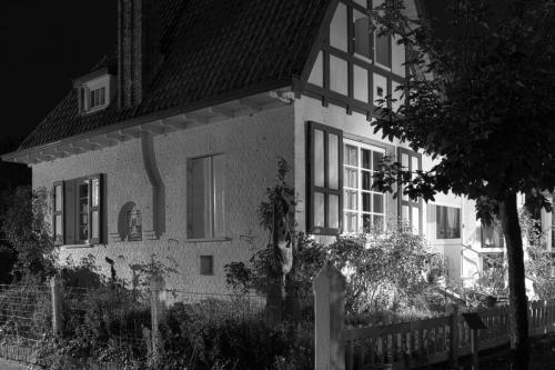 Fine Art-nachtfotografie-De Panne 06