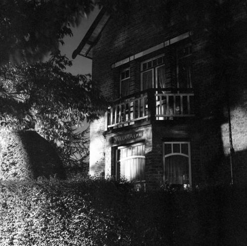 Fine Art-nachtfotografie-De Panne 07