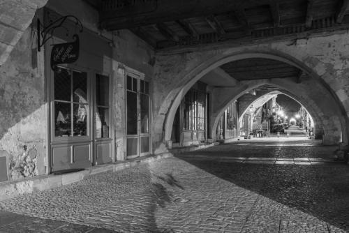 Fine Art-nachtfotografie 04
