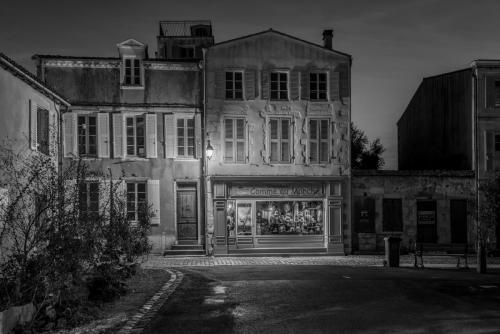Fine Art-nachtfotografie 05
