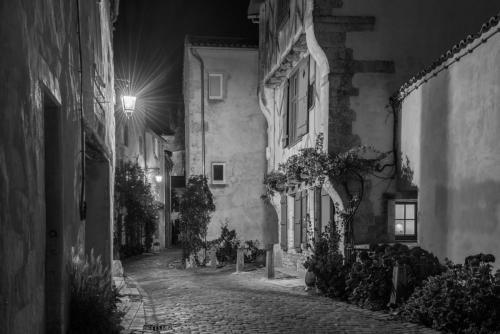 Fine Art-nachtfotografie 07