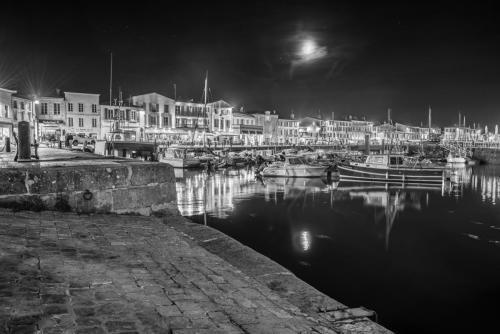 Fine Art-nachtfotografie 08
