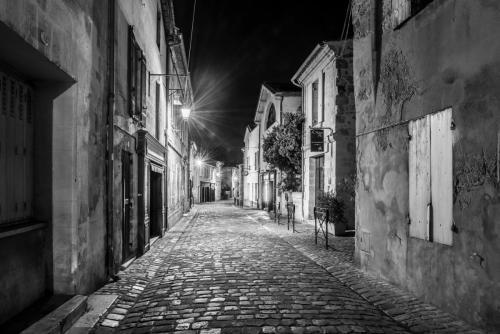 Fine Art-nachtfotografie 10