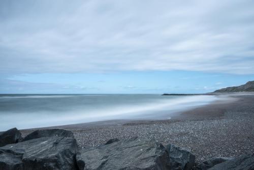 Fine Art-strand-Bovbjerg (DK) 01