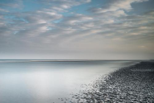 Fine Art-strand-De Panne 05