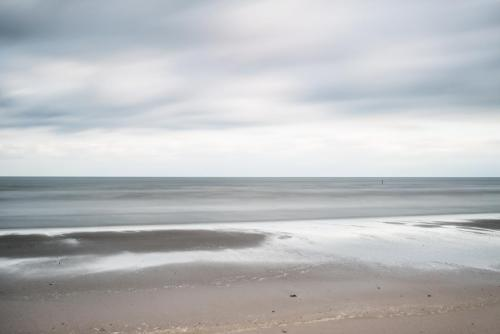 Fine Art-strand-De Panne 06