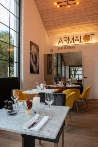 13-bedrijfsfotografie-restaurant