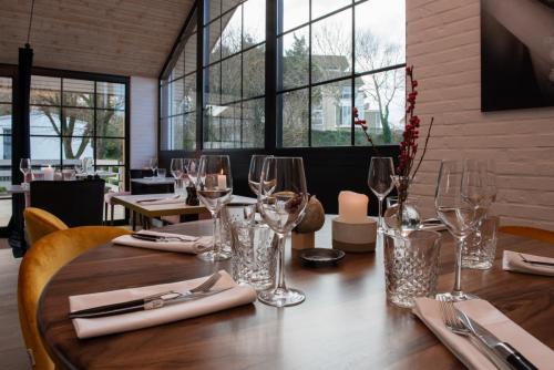 15-bedrijfsfotografie-restaurant