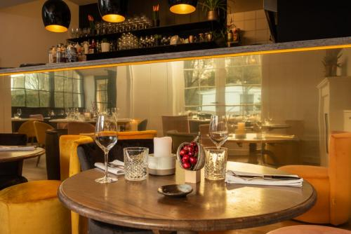 16-bedrijfsfotografie-restaurant