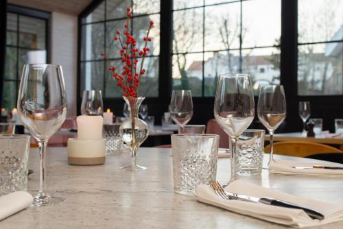18-bedrijfsfotografie-restaurant