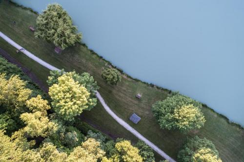 dronefotografie 09